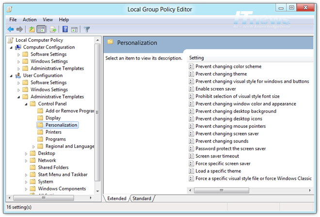 Local-Group-Policy-Editor-new