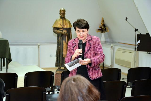 Antonia Tully - Educatia sexuala in Marea Britanie 120