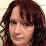 Monika Wintner's profile photo