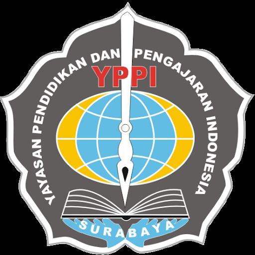 Smk Yppi Surabaya Kota Jawa Timur Hasil Gambar Logo