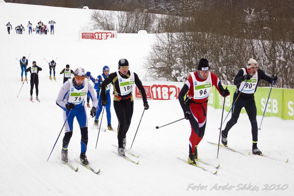 39. Tartu Maraton - img_8929TSM_.jpg