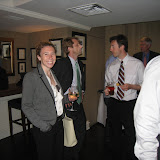 2013 MA Squash Annual Meeting - IMG_3925.JPG