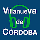 Download Visita VILLANUEVA de CÓRDOBA For PC Windows and Mac