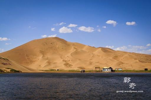 Badain-Jaran-desert-5