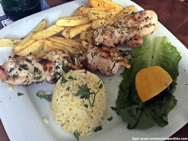 souvlakia-gastronomia-griega.JPG