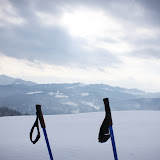 Winter Lubnik - Vika-0641.jpg