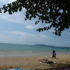 IMAGE_56689F0A-9DA3-4E14-9364-BA455561DE6C.JPG