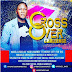 "On the 31st of December, Who are You Crossing With?""- Nigerian Celebrities, Akpororo, Francis Duru, Gordons, Endorse Crossover Night at Mercy City Warri with Senior Prophet Jeremiah Fufeyin."