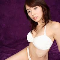 Bomb.TV 2007-01 Channel B - Tani Momoko & Inase Miki BombTV-xti053.jpg