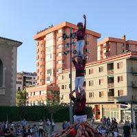 Inauguració 6è Obert Centre Històric de Lleida 18-09-2015 - 2015_09_18-Inauguraci%C3%B3 6%C3%A8 Obert Centre Hist%C3%B2ric Lleida-18.jpg