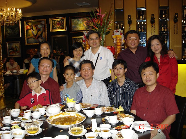 Others - 2007 - Chinese New Year Dinner - CNY07-024.JPG