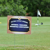OLGC Golf Tournament 2013 - GCM_0246.JPG