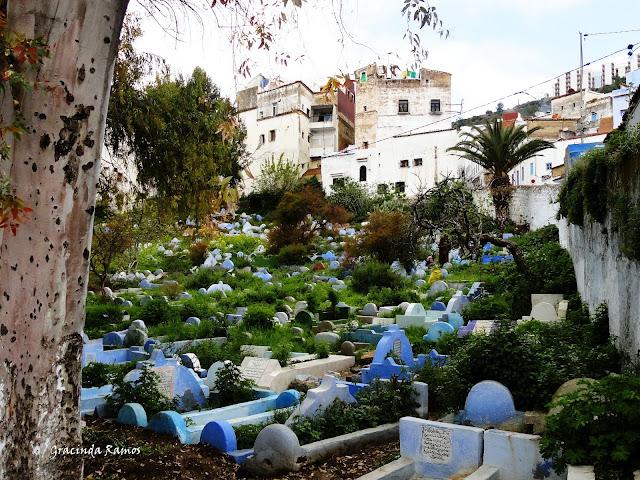 marrocos - Marrocos 2012 - O regresso! - Página 9 DSC07529a