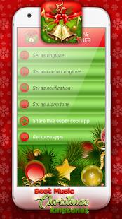 Muzyka Dzwonki Swiąteczne – Aplikacje w Google Play