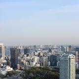 2014 Japan - Dag 3 - julia-DSCF1250.JPG