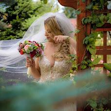Wedding photographer Jean Chirea (chirea). Photo of 10.10.2018