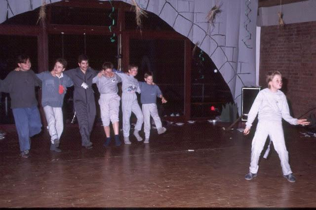 1985-1994 - 278-.jpg