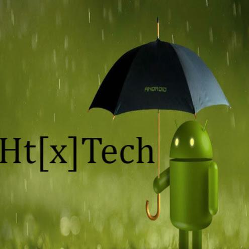Ht[x]Tech