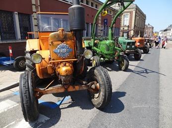 2018.07.15-024 tracteurs