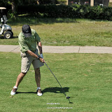 OLGC Golf Tournament 2015 - 130-OLGC-Golf-DFX_7476.jpg