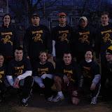 Kickball Spring 2003 - DSC02716.JPG