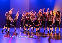 Han Balk Voorster Dansdag 2016-4763.jpg