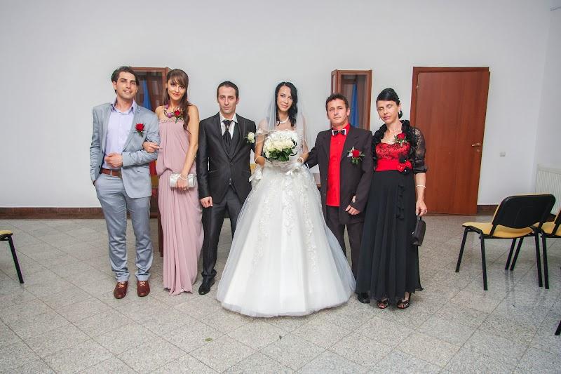 Nunta Tatiana si Iulian-362.jpg