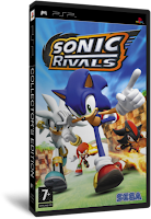 Sonic252520Rivals.png