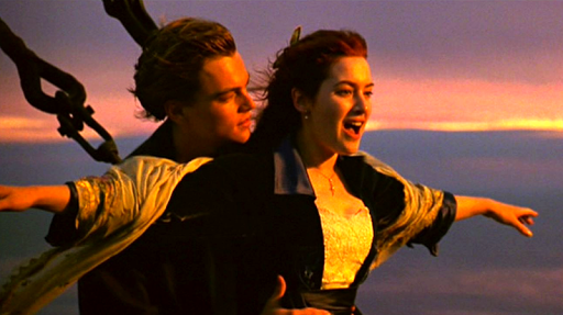 TITANIC to Become an Amusement Park Attraction