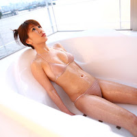 [DGC] No.636 - Chihiro Satsuki さつきちひろ (70p) 12.jpg
