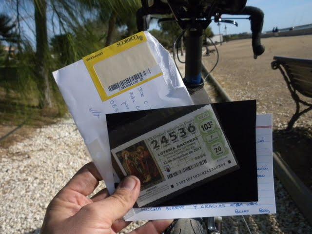 La historia de una bicicleta DSCN8786