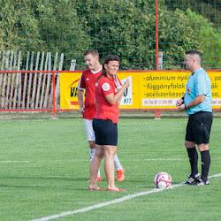2017.08.19. FC_Hatvan-Heréd LC