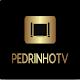 Pedrinho tv for PC Windows 10/8/7