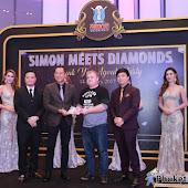 phuket-simon-cabaret 61.JPG