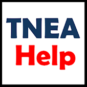 TNEAhelp College-Finder 2015