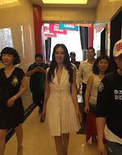 Ye Xuan  China Actor