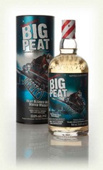 big-peat-at-christmas-2015-whisky