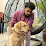 shreyanshu yadav's profile photo