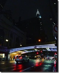 grand-central-chrysler-building-nyc