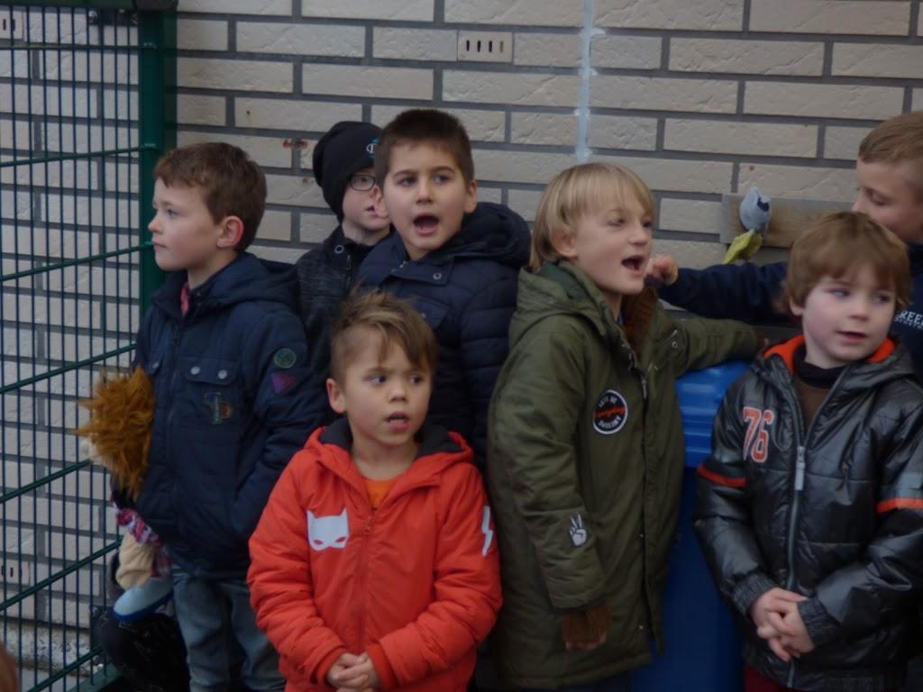 Sinterklaas op bezoek - P1060452.JPG