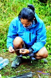 ngebolang gunung sumbing 1-4 agustus 2014 nik 12