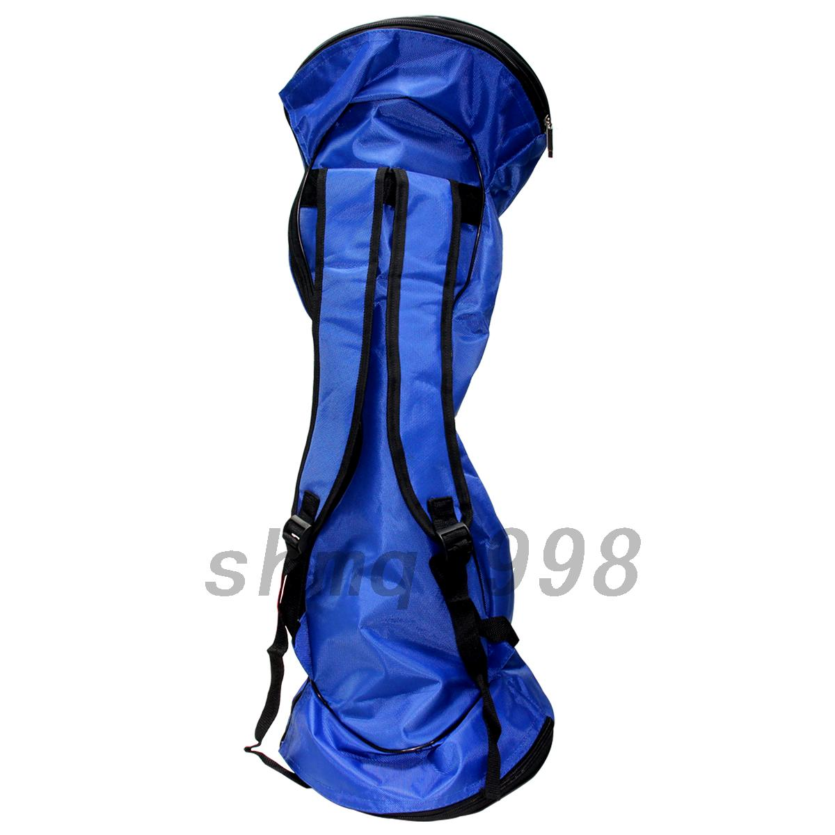 Portable sac de transport pour hoverboard carrying bag for Housse pour hoverboard