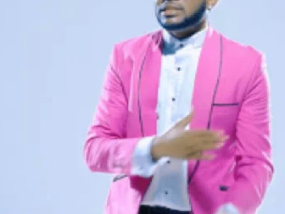 Music: Kele Papa - J Martin (throwback Nigerian songs)