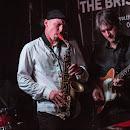 James Morton at Bristol Fringe098.jpg