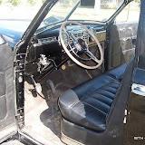 1941 Cadillac - dcfc_3.jpg