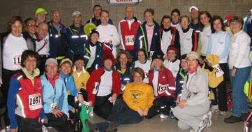 hmarathonclass2009