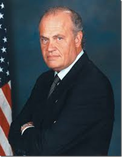 Fred_Thompson