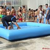 Dilluns Festes 2015 - DSCF8679.jpg