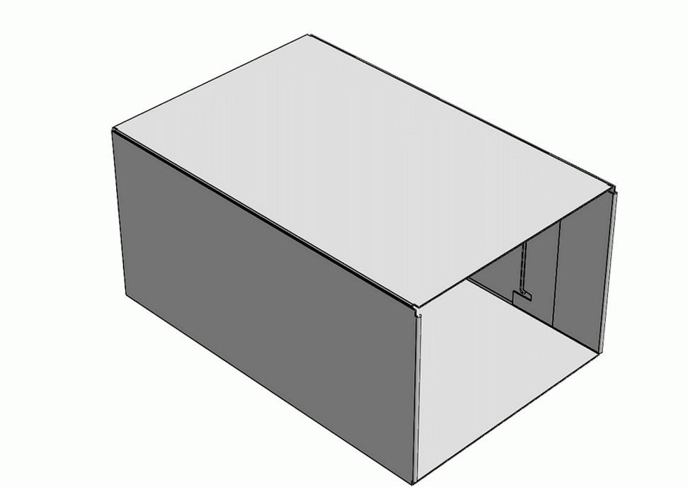 arteport_3D_modelovani_petr_bima_00066-MOTION