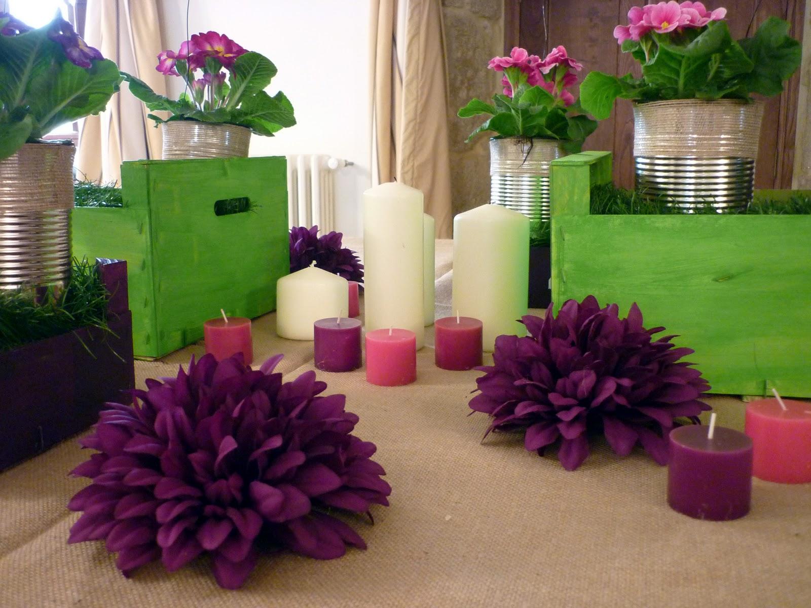decoracin fiestas y varias rebeca terrn fiesta para celebrar un cumpleaos parte